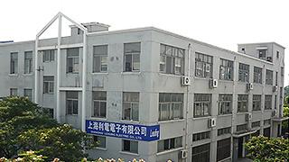 photo_base_s1
