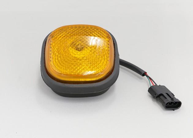 ランプ01