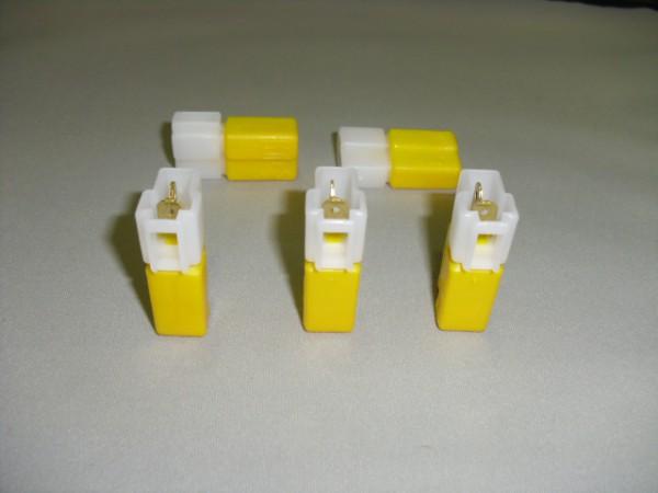 ダイオード コネクタ1