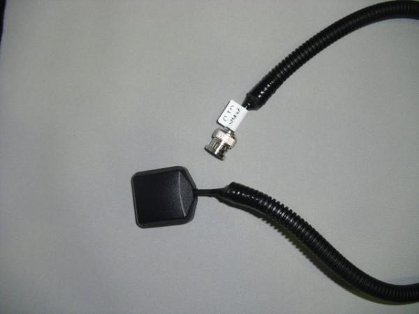 GPSアンテナ1
