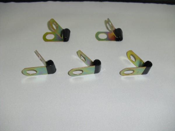 clip S1