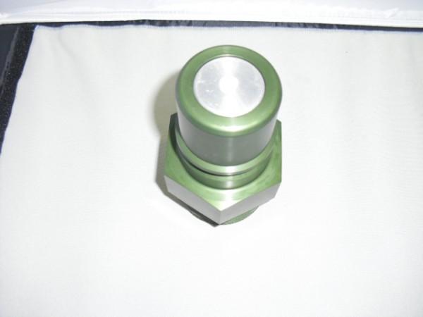 Receiver(bagian pengisian bahan bakar) 2