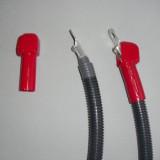 kabel baterai