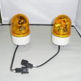 Lamp (revolving light)  1