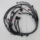 engine wiring harness